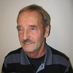 Jan Gawelin